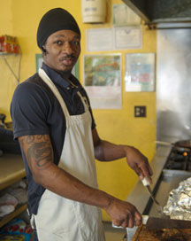 nat-jamaican-food-caribbean-colorado-springs-flava3