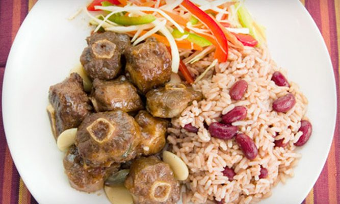 jamaican-food-caribbean-colorado-springs-flava5